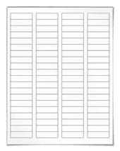 free avery templates return address label 80 per sheet dose of generosity pinterest address labels avery address labels and label templates