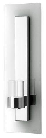 Raumteiler - Regale in verschiedenen Formen und Größen   Raumteiler ...