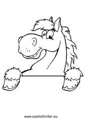 Ausmalbild Pferdekopf Zum Ausmalen Ausmalbilder Ausmalbilderpferde M Ausmalbilder Pferde Pferde Bilder Zum Ausmalen Ausmalbilder Pferde Zum Ausdrucken