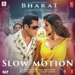 Slow Motion From Bharat Song Download Slow Motion From Bharat Song Online Only On Jiosaavn Mp3 Song Download Songs Mp3 Song
