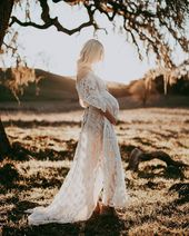 """Jodi Lynn Fotografie auf Instagram: """". Mutter: das schönste Wort auf der   – schwanger"""