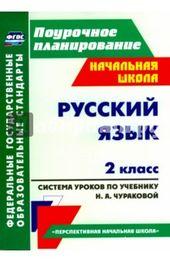 Контрольный срез знаний по алгебре за класс в казахстане  Контрольный срез знаний по алгебре за 11 класс в казахстане 1 полугодие aldeting