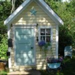 Garden Shed Plans Learn How To Build Your Own Shed Shed Plans Build Your Own Shed Shed