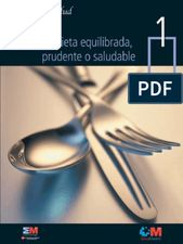 1 La Dieta Equilib Baja Tableware