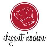 elegant-kochen – Kochen mit Leidenschaft
