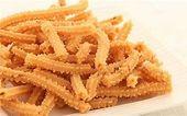 order sweets on-line hyderabad vellanki meals – Bing photos