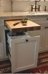 Best Kitchen Cabinet Ideas Modern, Farmhouse and DIY