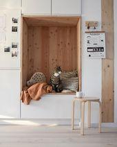 IKEA Deutschland | Regram von @sabinevillajosefina über Instagram. #meinIKEA #V…