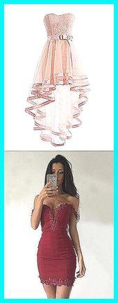 SGD262High Quality Navy Blue Homecoming DressesSpaghetti Straps Mini Homecoming DressesCocktail …  – Best Fasion Ideen