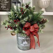 Christmas Home Decor Party every Christmas Tree Shop Fireplace few Christmas Hom…
