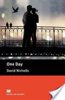 Pin On One Day David Nicholls
