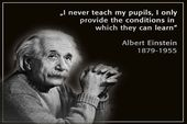 50 Unschooling Quotes About Education Outside The Box – www.diygenius.com