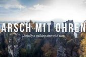 17 Diep bevredigende Duitse beledigingen die we nodig hebben in het Engels