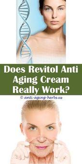 Erfahren Sie alles über Hautpflege mit diesen Tipps – Diy Face Moisturizer