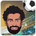 Football Legends Head Soccer Head Soccer Soccer Match Sport Games