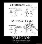 Dieses Bild wurde verkleinert. Klick hier, um es im Original anzuzeigen. – Religion?