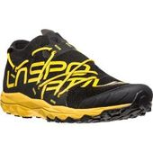 La Sportiva Men's Vk Shoes (Size 43, Black) | Trail running shoes> Men La Sportiva