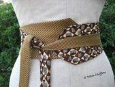 Mit Krawatten- Mit Krawatten Mit Krawatten # krawatten– Mit schönen Krawatten, Seide oder …
