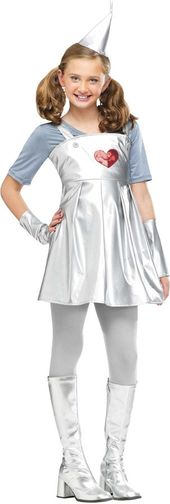 Miles From Tomorrow Boys Costume Kids Fancy Dress Outift Licensed Cartoon