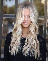 Styles für langes Haar | Frisuren für langes Haar | Elegante Abendfrisuren 20191106 - 6. November 2019 um 18:56 Uhr