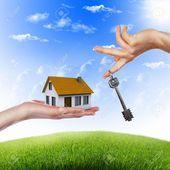 Advance loans centrelink image 4