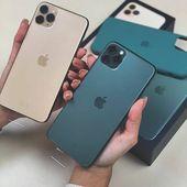 Technology apple #technology #apple | technologie apfel | pomme de technologie | manzana tecnológica | technology aesthetic, technology design, techn…