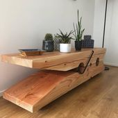 How to make Money in Woodworking at Home