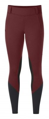 Kerrits Ladies Sit TIght Windpro Knee Patch Breech Different Colors and Sizes