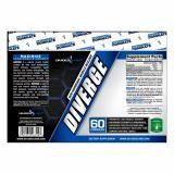 Diverge Laxosterone 60 Capsulas Divided Labs Magazine Voceflavio