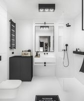 15 Awesome Bathroom Design and Decoration You Never Seen Before