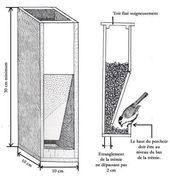 Baue #ein #Haus # für #Wasser # – #Ökologie #u…
