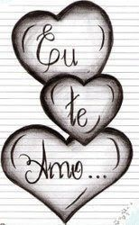 Presentes Pro Ado Desenhos Romanticos Desenhos Romanticos