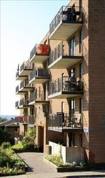 114 Anne Street North   Apartments For Rent In Barrie On Http://www