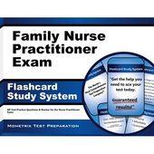 Hauskrankenschwester Practitioner Exam Lernkartensystem: NP Test Practice Questio …   – Products