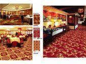 Designer Carpet,#carpet #designer