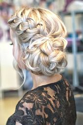 braided hairstyles braided – www.promifrisuren