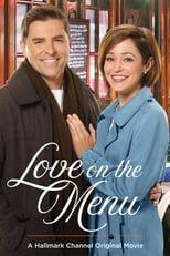 Love On The Menu Pelicula Completa En Espanol Latino Repelis Movies Full Movies Worst Movies