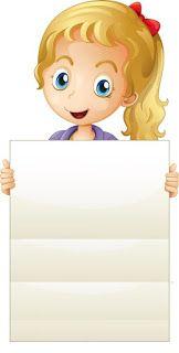 اجمل صور و خلفيات تصميم للكتابة عليها 2021 Cute Cartoon Wallpapers Cartoon Clip Art Teacher Cartoon