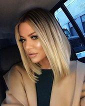 fb4d2af15b3ffbaf9caa61845cf0f3ae--blonde-haircuts-bob-hairstyles-medium-lob-haircut