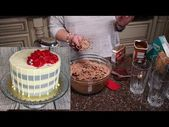 COOL PIPING TIPS AND CHOC WHIP CREAM – YouTube