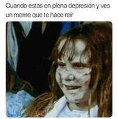 . . . . . . #megustaxmegusta #memes #memesespañol #memesgraciosos #memesdominic…