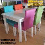 Rak Sepatu Minimalis Kayu Jati Terbaru Jati Manis Furniture