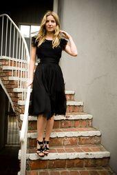 Annabelle Wallis: pic #876445