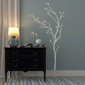 30 unbelievable corridor ideas how do I decorate the walls? #deko #dekoration …