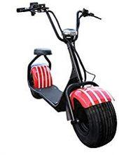 E ScooterChopper N1 #Koffer Rucksäcke-Taschen #Re… – #drogerie #Koffer #N1