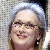 Beste Brillenfassungen für Frauen über 50 Gesichtsformen Ideen   – Glasses