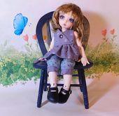 Ihr Ort, um alle handgefertigten Dinge zu kaufen und zu verkaufen   – dolls