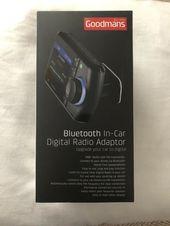 809728d455ef NEW PS4 Pro 1TB Black Console Brand New   Sealed JET BLACK CUH-7216B  Sony