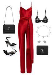 Aantrekkelijke damesmode: 10 stijlvolle outfitideeën voor de winter # damesmode #stijl …   – Smart Elegance