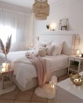 Lovely Friday to all Double tap to ! Credit: Decoration Ideas for Girls #homedec…  – Dorm Room Ideas